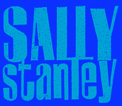 Sally Stanly